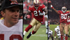 San Francisco 49ers - Greatest Sports Franchises