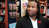 Georges Laraque On NHL Drug Use, Gretzky as Coach