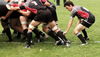 The Sport of Rugby: Rules