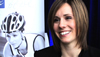 Jennifer Heil: Freestyle Moguls Skier on Training, Olympics