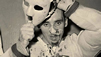 Jacques Plante: The Mask