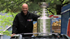 Amateur Hockey Players Bring Home the Stanley Cup
