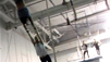 Introduction To The Flying Trapeze