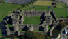 Wales: The Castles and Town Walls of King Edward in Gwynedd