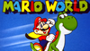 Video Game Classics: Super Mario World