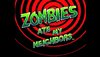 Video Game Classics: Zombies Ate My Neighbors
