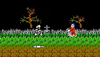 Video Game Classics: Ghosts 'N Goblins