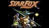 Video Game Classics: Star Fox