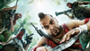 Far Cry 3: Everything You Should Know