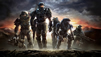 7 Things You Should Know About Halo Reach