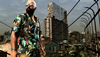 Max Payne 3: Everything You Should Know