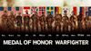 Medal of Honor Warfighter: Everything You Should Know