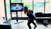 Microsoft Kinect for Xbox 360: A Revolution in Gaming