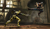 7 Things You Should Know About 2011's Mortal Kombat
