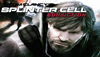 7 Things You Should Know About Splinter Cell: Conviction