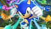 7 Things You Should Know About Sonic Colors