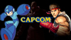 Top 10 Capcom Games