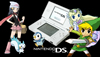 Top 10 Nintendo DS Games