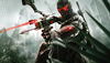 Crysis 3: Everything You Should Know