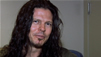 Interview With Chris Broderick of Megadeth