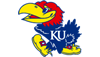 University of Kansas Jayhawks - Greatest College Programs