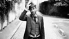 Interview with Charlie Winston on 'Hobo,' Travel