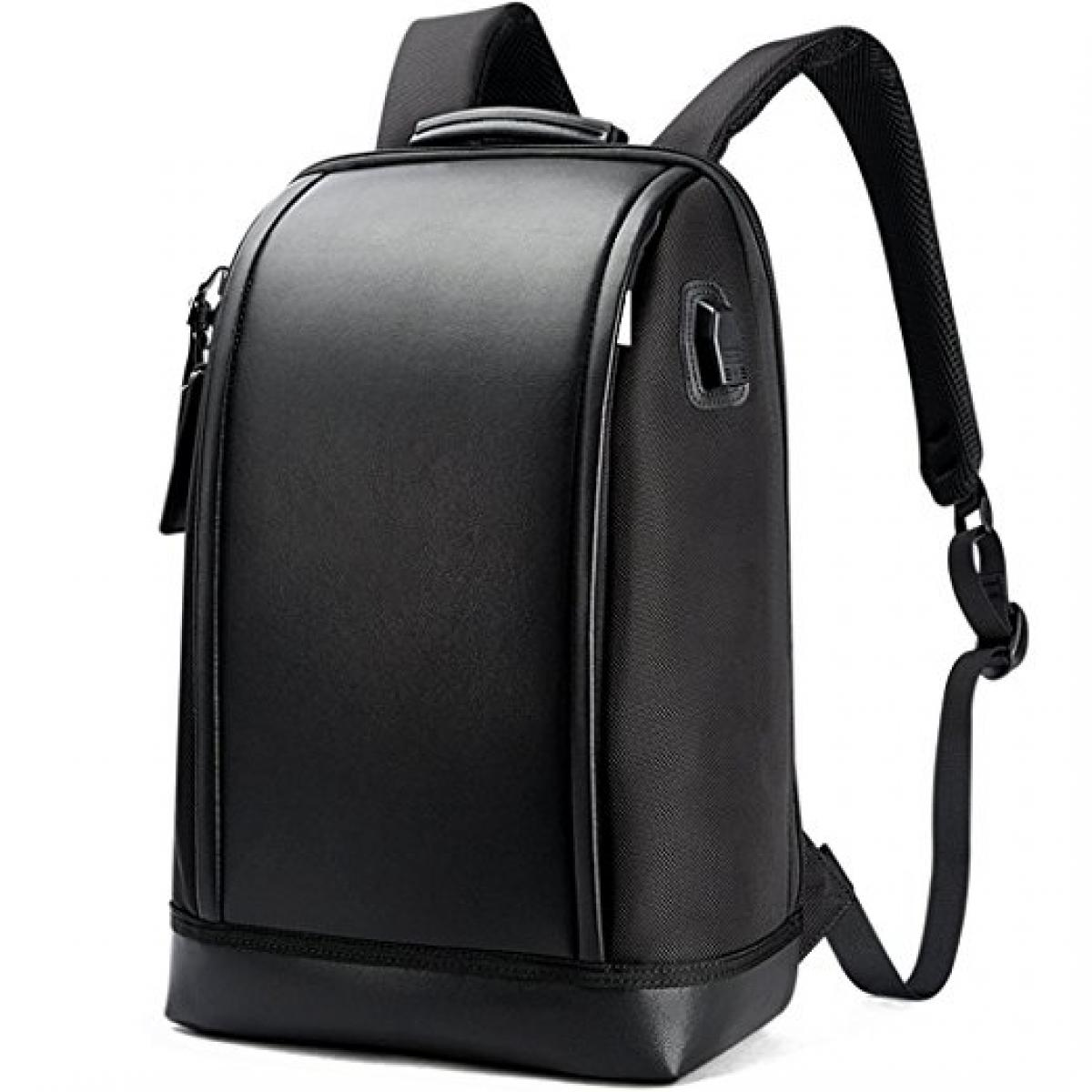 Bopai Business 15.6 inch Laptop Backpack