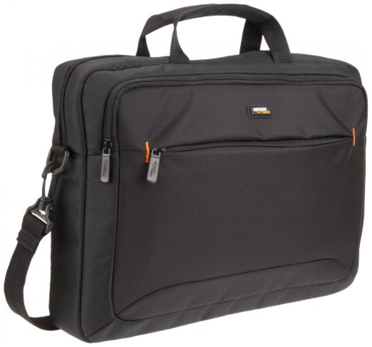 15.6-Inch Laptop and Tablet Bag