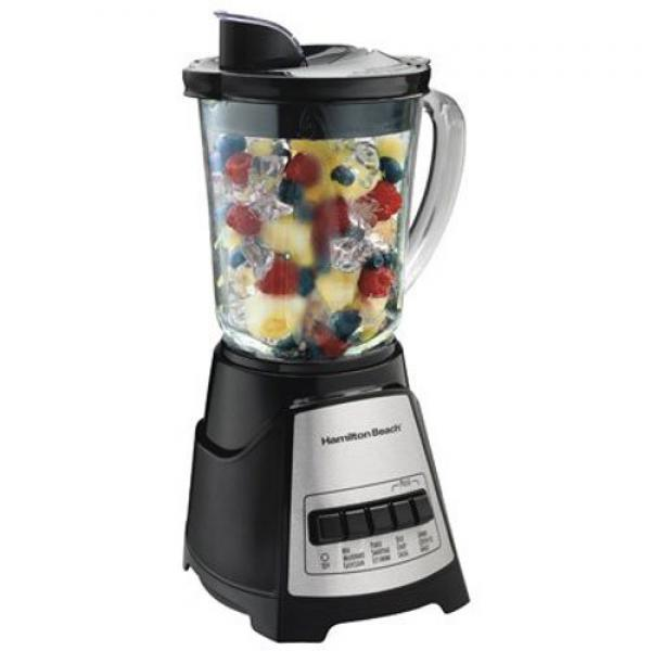 Beach Power Elite Multi-Function Blender
