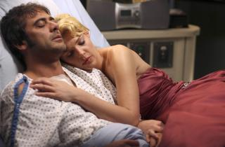 Top 10 Saddest Grey's Anatomy Moments