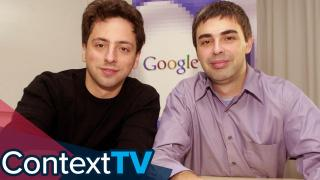 The TWO Reasons Why Google Founders Quit!