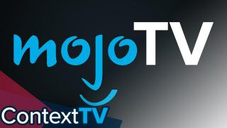 What Is MojoTV?