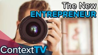 New Business Channel for Young Entrepreneurs!