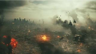 Another Top 10 City Destruction Scenes