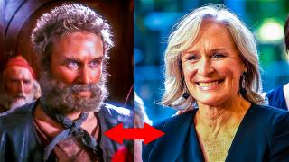Top 10 Movie Cameos You Completely Missed!
