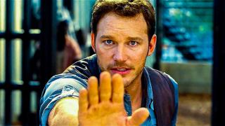 Top 10 Chris Pratt Moments