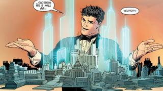 Top 10 Comic Book Millionaires and Billionaires