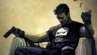 Top 10 Comicbook Characters with Tragic Backstories