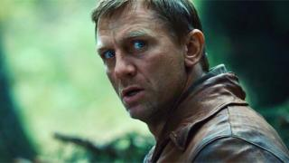 Top 10 Daniel Craig Performances