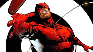 Top 10 Fearless Daredevil Facts