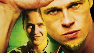 Top 10 Best David Fincher Movies