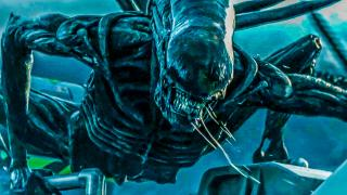Top 10 Facts About Alien Covenant