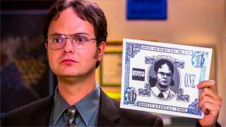 Top 10 Fictional Currencies In Film And TV