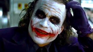Top 10 Films With Multiple Villains