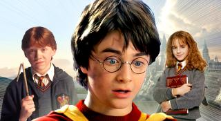Top 10 Unforgettable Harry Potter Moments