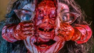 Top 10 INSANELY Violent Horror Movies