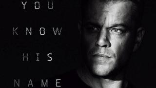 Top 10 Jason Bourne Facts