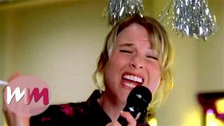 Top 10 Karaoke Scenes in Movies