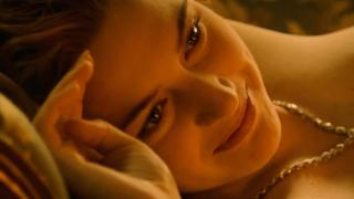 Top 10 Memorable Female Nude Scenes in Movies