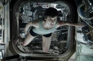 Top 10 Movie Spacewalk Scenes